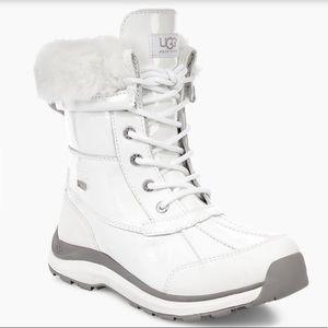 Ugg Adirondack III Snow Boots